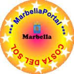 MARBELLA Portal